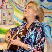 Vesna Faullend Heferer, Mali Muzički Atelje, Youngmasters